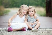 Photo Inspiration: Children
