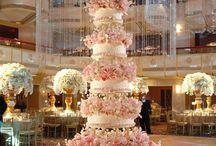 Cakes ™