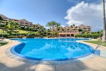 Apartments for Sale in Marbella / Exclusive Apartments and Penthouses from Marbella to Sotogrande