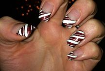 My Nails / All nails done by Dynamic Nail Design
