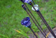 Glassticks