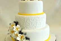 Unsere Hochzeit♡ / Hochzeitsideen