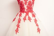 ιδεες για φορεματα