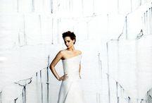 Fashion Campaigns - Dior