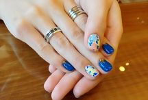 nail designs idea