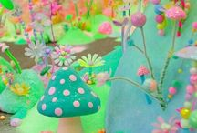 My Sweets World