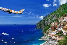 Antica Sartoria - Spedizioni / Antica Sartoria spedisce in tutto il mondo con DHL a tariffe agevolate.