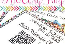 Graduation preschool ideas