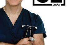 salud con dr oz