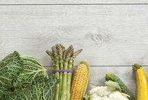 Tips en weetjes over voeding en afvallen