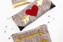Crafts   DecoFoil / Projects to make with DecoFoil.