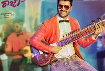 New Tollywood Movie Reviews / Moviemanthra Nannaku Prematho Movie Review, Dictator Movie Review, Soggade Chinni Nayana Movie Review, Express Raja Movie Review Images