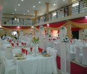 Event Organisers in Nigeria