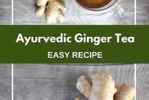 Ayurveda and ayurvedic diet