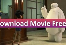 "Full HD: Big Hero 6 Movie Download Free / Big Hero 6 Full Movie Download Free Online HD, 720P, 1080P, Bluray RIP, DVD, DivX, iPod Formats 2014.Rubbing salt in the wound, and this ""true story"" of Professor John Nash's schizophrenia to avoid the central truth about the real Nash, with her homosexuality. Director Ron Howard, while generally reliable, that were not unique, and paint by numbers. From The Given Post Below or Copy This Link & Open in Your Browser ╬► http://tini.ly/tZtlo"