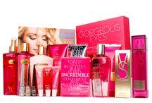 Victoria's Secret / Victoria's Secret Kozmetik vazgeçilemeyecek kadar keyifli!