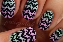 Creative ° Nails