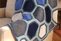 frazaditas crochet