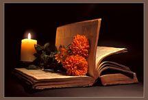 Books / Books Images...