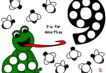 Frog Early Learning Printables and Ideas / The life cycle of frogs is a very important part of early elementary science education. Give your little ones a leg up on anything frog-related with these fun activities from www.makinglearningfun.com!  / by Jo Kramer