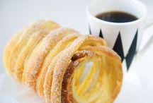 4Pure - Daring bakers