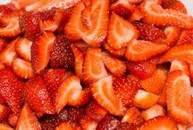 frutiiillas