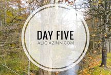 Alicia Zinn Travels Blog / Over the next year or so I will be traveling across the country! I am at least starting my travels with a post everyday at least for the first week! After that at least once a week! I will be adding all my posts about my travels here on this board!