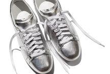 Shoes / Toutes les chaussures