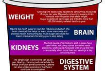 Health & Wellness