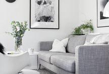 milczańska / sofy i szafy