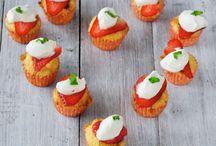 4Pure - Valentine recipes / #valentine #valentinesday #recipes #4pure http://www.4pure.nl