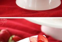 Ice cream cake ideas