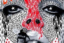 Illustration: Hattie Stewart