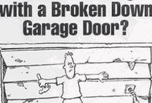 When Garage Door Problems Arise Summit Garage Door Repair Is The First To Call