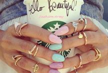 lovethesenails