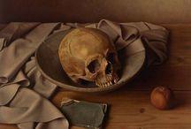 Jan van Tongeren / Jan van Tongeren (Oldebroek, 28 juni 1897 - Amsterdam, 1 oktober 1991) was een Nederlandse kunstschilder.
