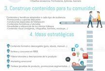 Nuestras Ideas / Espacio creado para compartir ideas, conceptos y cualquier tipo de detalle relacionado a J Price