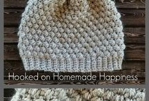 crochet winter accessories2