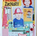 ScRaPbOOkInG-KiDs/tEEnS