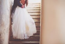 Wedding Photography / by Ally Clements