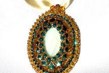 Memet's Jewelry