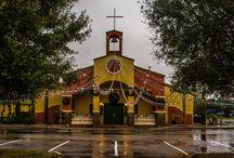 Wimauma, Florida