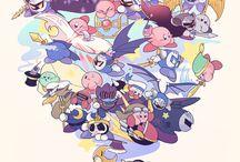 Kirby :3