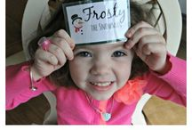 Ideas for headbands game / by Pinkpoodle Patterns