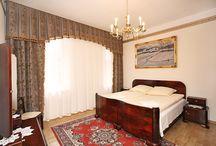Apartament Szlachecki III / Apartament Szlachecki III w dzielnicy Kazimierz, samo centrum Krakowa. Zobacz fotografie i poczuj niesamowity klimat jaki zaserwują Ci nasze apartamenty! http://apartamenty-florian.pl