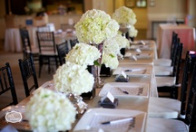 Nocatee Crosswater Hall | North Florida Wedding Venues
