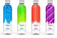 design of bottle