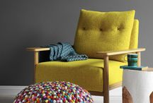 My DIY Upholstery Project / Inspiration, tips, ideas and tutorials for creating beautiful upholstered furniture with gumtree bargains and free roadside finds.