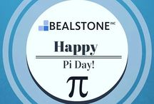 Bealstone Inc | Office / Want to know what Bealstone Inc is up to? Check out this board.
