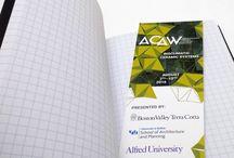 Client Board - ACAWorkshop
